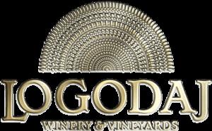 Logodaj Winery Logo