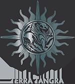 Terra Tangra Logo